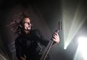 Marco Rivao