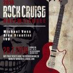 Rock Cruise