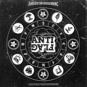 Anti-Flag – American Reckoning