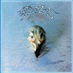 Eagles_-_Their_Greatest_Hits_(1971-1975)