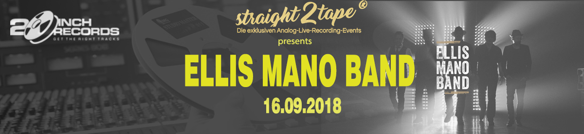 S2T_Ellis_Mano_Band