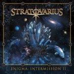 Stratovarius - Enigma Intermission 2
