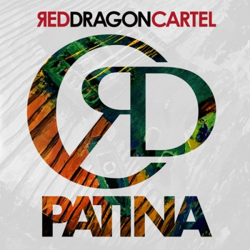 Red Dragon Cartel – Patina