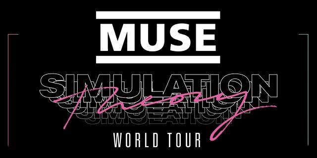 Muse 2019