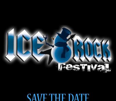 Das Ice Rock Festival auf den Spuren von Indiana Jones