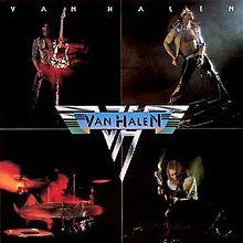 Kommt Van Halen auf Tour?