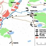 Battle Of Wizna