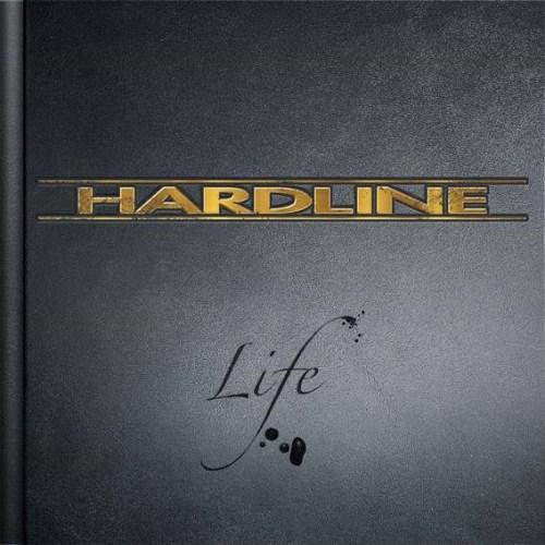 Hardline – Life