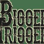 Bigger Trigger Logo