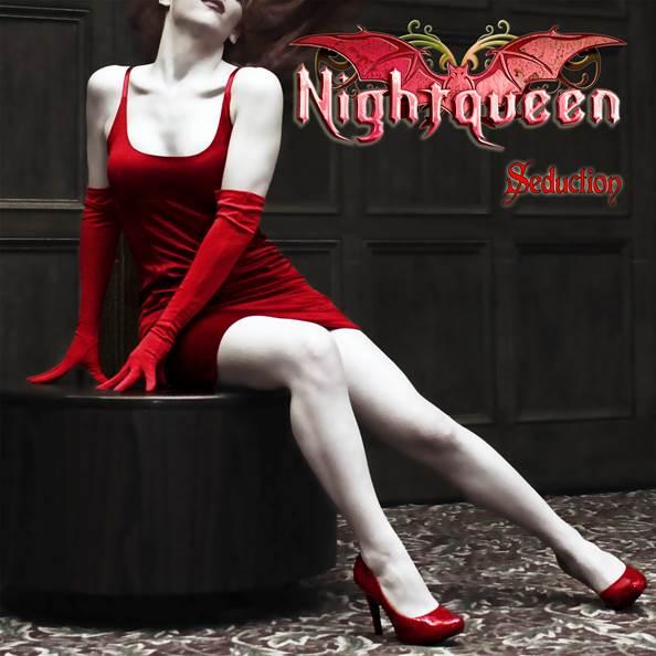 Nightqueen - Seduction