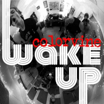 Colorvine - Wake Up