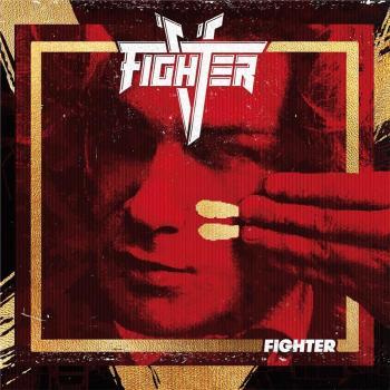 Fighter V - Fighter
