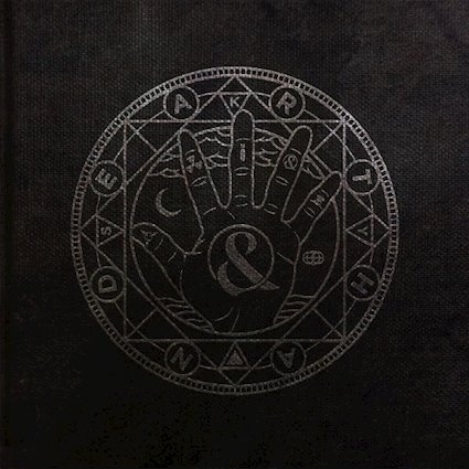 Of Mice & Men – Earth & Sky