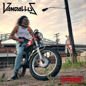 Vandallus - Outbreak