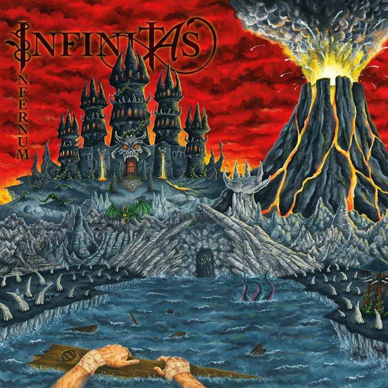Infinitas - Infernum