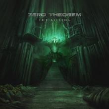 Zero Theorem – The Killing