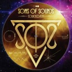 Sons Of Sound - Soundsphaera