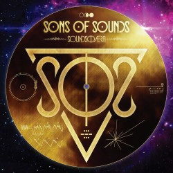 Sons Of Sounds – Soundsphaera – Review