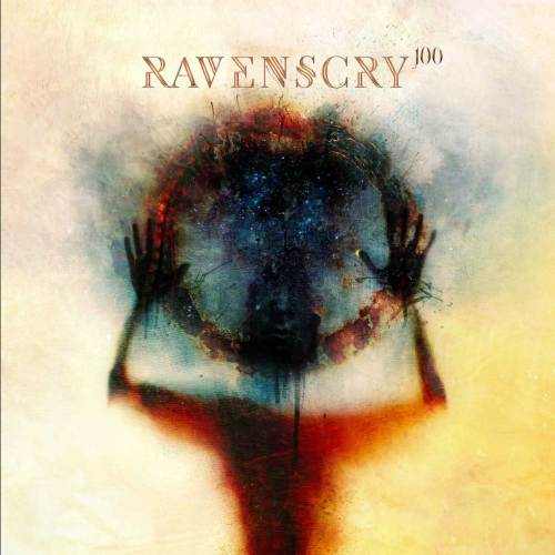 Ravenscry – 100