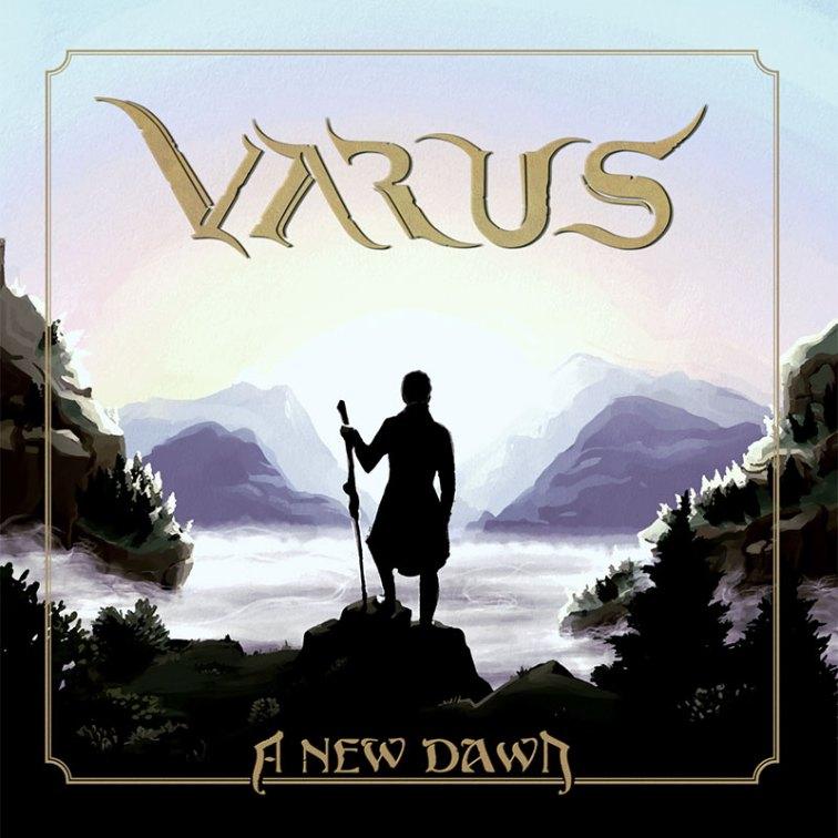 Varus - A New Dawn