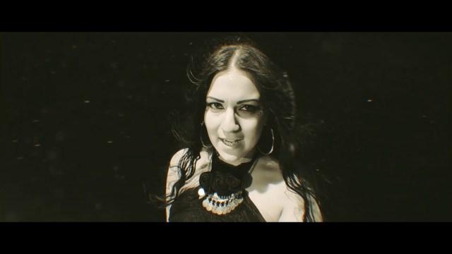 Visionatica - To The Fallen Roma