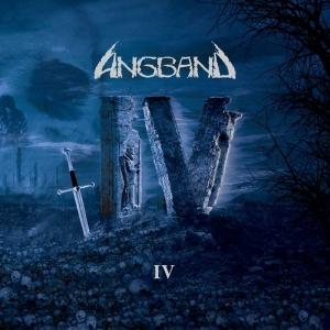 Angband – IV
