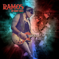 Ramos – My Many Sides