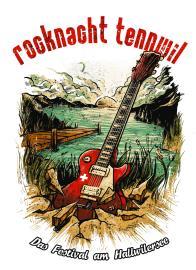 Rocknacht Tennwil verschoben