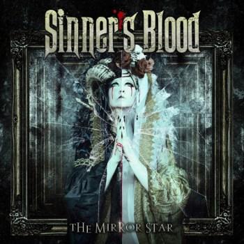 Sinner's Blood - The Mirror Star