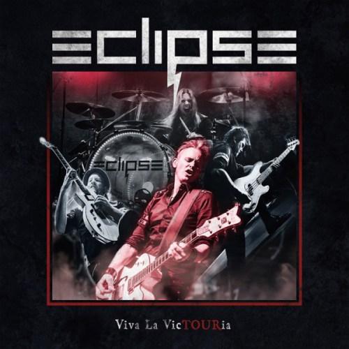 Eclipse – Viva La Victouria