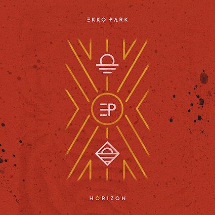 Ekko Park – Horizon
