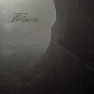 Fleetburner – Fleetburner