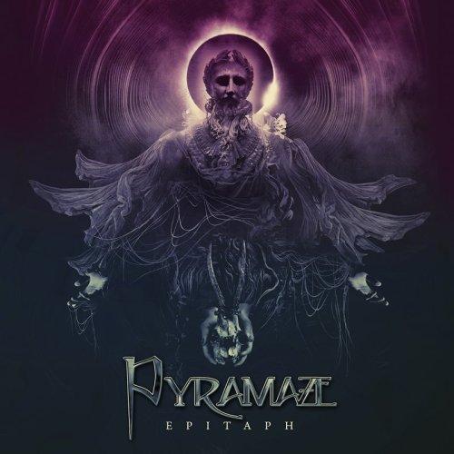 Pyramaze – Epitaph