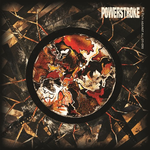Powerstroke – The Path Against All Others