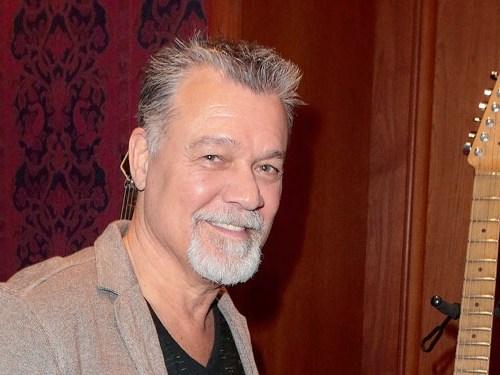 Eddie_Van_Halen (Quelle: Wikipedia)