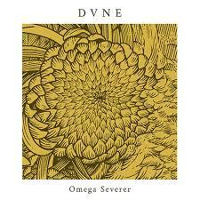 Dvne - Omega Severer