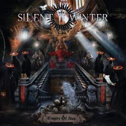Silent Winter – Empire Of Sins