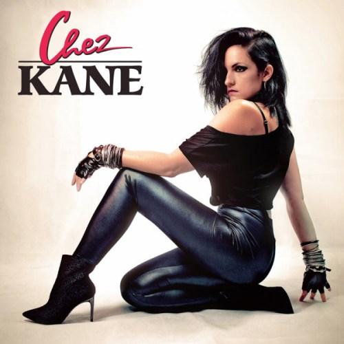 Chez Kane – Chez Kane