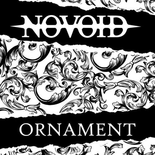 Novoid – Ornament