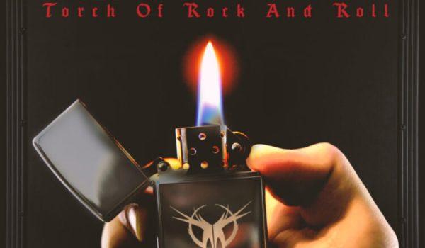The Mighty One mit neuer Single