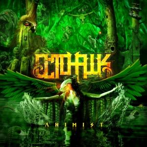 Octohawk - Animist