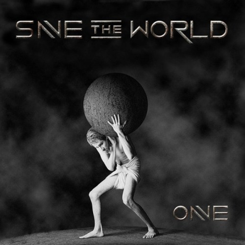 Save The World – One