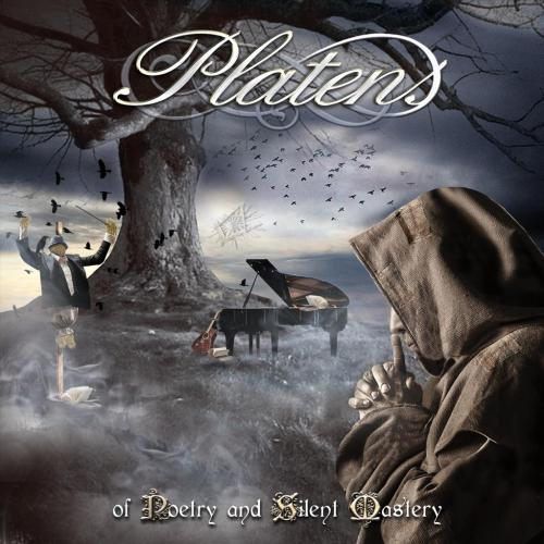 Platens – Of Poetry And Silent Mastery