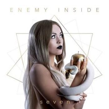 Enemy Inside - Seven