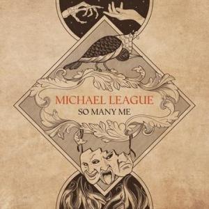 Michael League - So Many Me