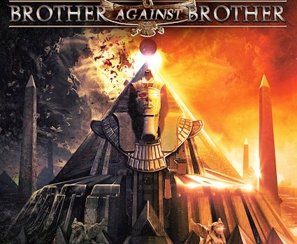 Brother Against Brother – Review