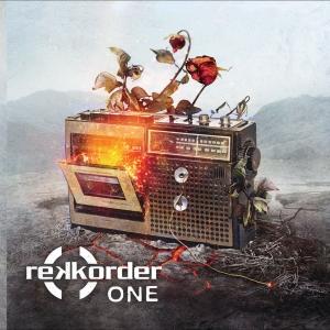 rekkorder – one