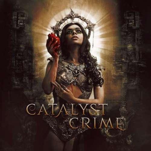 Catalyst Crime – Catalyst Crime