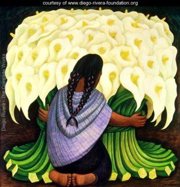 בלוג איריס עשת כהן מקסיקו – תערוכת ציורים / ציורים מתערוכת