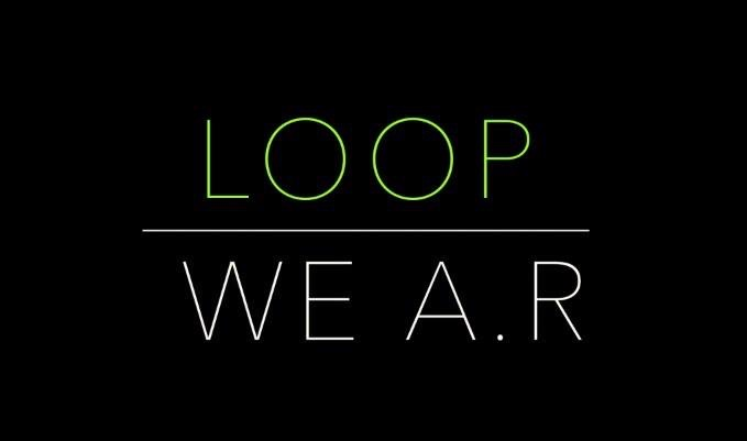Loop We A.R duo
